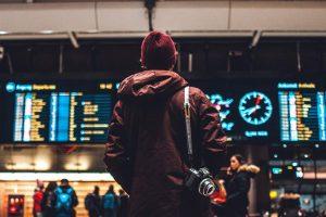 Empresas de Viajes y Turismo marcharán el lunes en defensa del sector