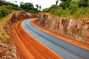 """La Ruta de la Yerba Mate fue declarada """"patrimonio cultural y turístico"""" de Misiones y busca reconocimiento de la Unesco"""