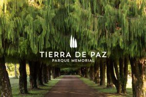 Día del Padre: Parque Tierra de Paz permitirá el ingreso con protocolo