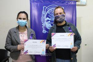 Premiaron a ganadores del Concurso de Audiovisuales para prevenir el consumo de tabaco