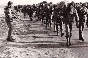 Malvinas: El día que Brasil nos trató como a un hermano y se le plantó a los ingleses