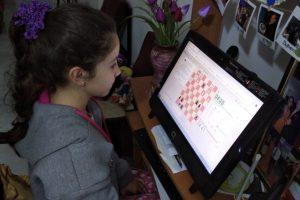 Misioneros obtuvieron el primer puesto en el torneo regional de ajedrez