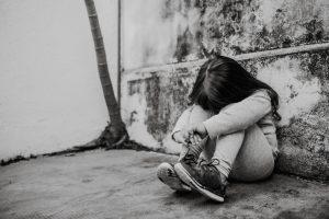 La Defensoría de los Derechos de Niños efectuó dos denuncias por Abuso hacia niñas y adolescentes