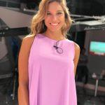 Agustina Almirón