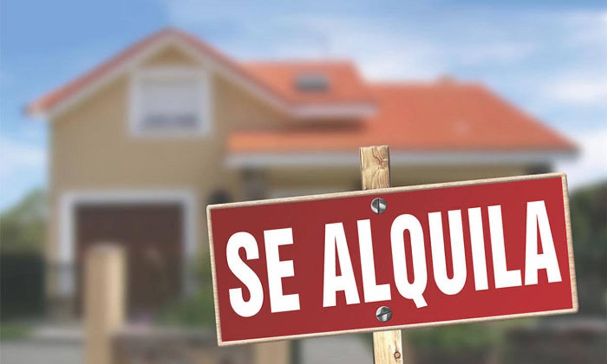 Rige la nueva ley de alquileres, con contratos de 3 años y actualización  anual – Economis