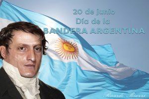 Volver a Belgrano