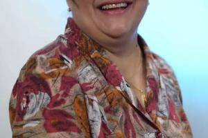 Falleció la decana de Económicas, Myriam Beretta
