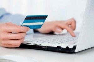 Cómo sacar créditos a tasa 0 de AFIP: Últimas 2 semanas