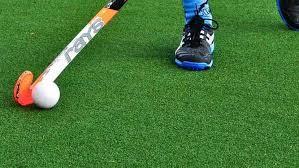 Habilitaron 14 nuevas actividades deportivas: vuelven rugby y hockey, pero aún sin fútbol