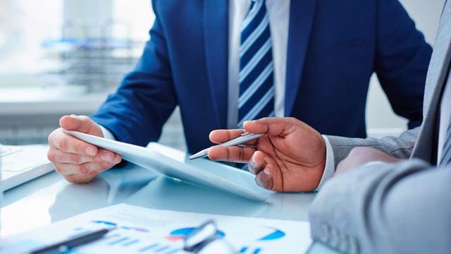 Extienden el horario de atención de actividades profesionales y adhieren a protocolos para aseguradoras y medicina prepaga