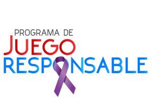 Juego Responsable se une a la campaña de prevención de adicciones