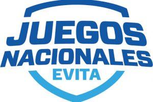 Los Juegos Culturales Evita se realizarán de manera virtual