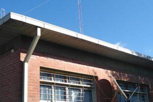 Marandu Comunicaciones continúa llevando conectividad y servicios a las comunidades guaraníes
