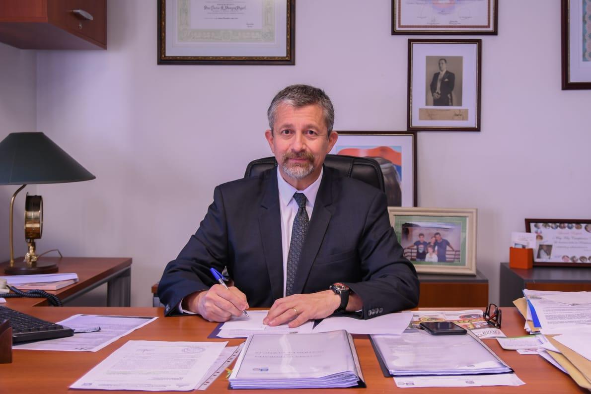 Proponen nuevas exigencias para postulantes a cargos de jueces fiscales y defensores en Misiones