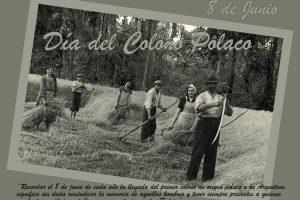 Por qué se celebra hoy el Día del Colono Polaco, pionero de Misiones