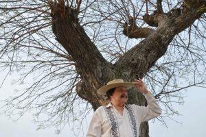 Por ley, el Gualambao es Patrimonio Cultural Provincial