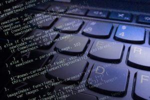 intive cerró un 2020 con logros que la consolidan en el sector IT