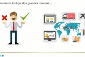 El e-commerce y su impacto en la realidad logística