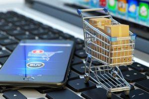 CAME: Las ventas minoristas cayeron 14,9% en octubre