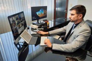 APICOFOM gestionó diversos reclamos ante la Dirección General de Rentas