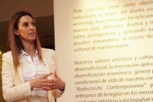 La digitalización del turismo debe ser inclusiva e integradora de Latinoamérica, afirmó funcionaria