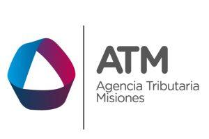 Todos los detalles de la moratoria impositiva en Misiones