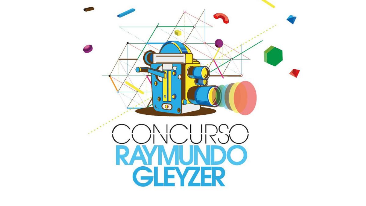Invitan a la charla informativa sobre el concurso federal Raymundo Gleyzer