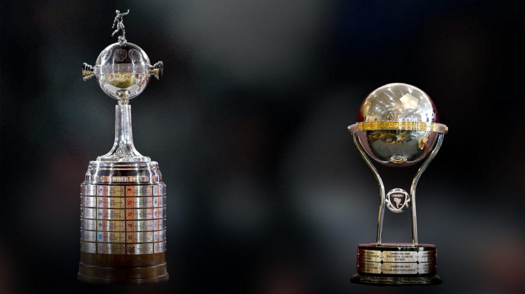 La CONMEBOL marca el camino para el regreso del fútbol en el continente