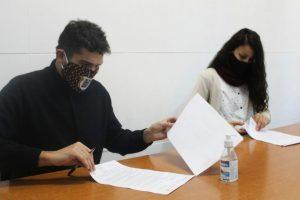Posadas: El Concejo Deliberante creó la Dirección de Medioambiente y Economía Circular