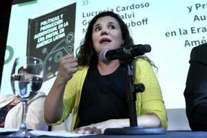 """Brindarán información acerca de las becas """"Sostener Cultura II"""""""