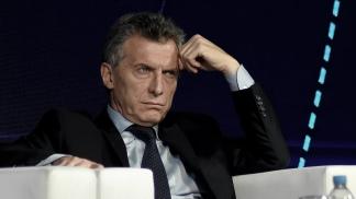 Macri viajó para encontrarse con Cartes: fuerte rechazo en Paraguay