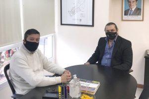 Marandú suma su apoyo a la realización virtual del Oberá en Cortos