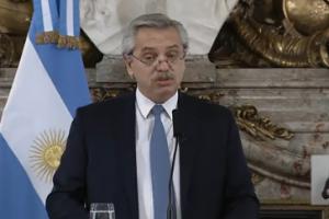 Los juzgados y cargos que se crearán en Misiones con la reforma judicial anunciada por Alberto Fernández