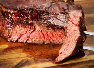Los nuevos consumidores y el panorama mundial para la carne