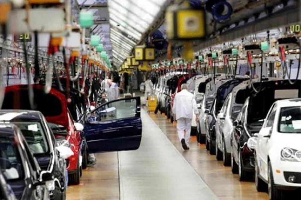 La venta de 0 Km registró en junio la primera suba interanual de los últimos 24 meses
