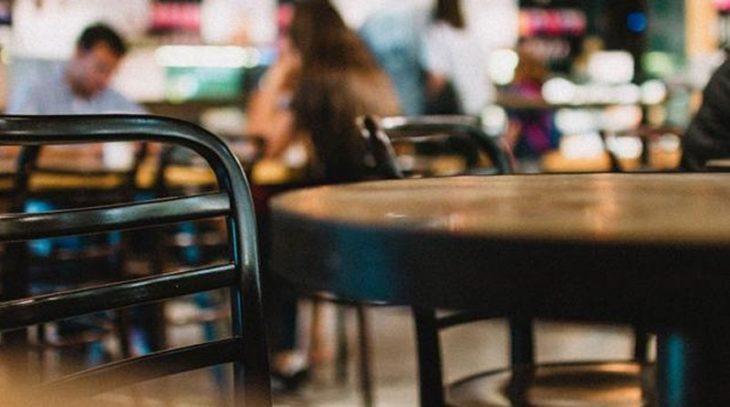 Posadas: habilitan horario excepcional para bares, restaurantes y heladerías para el fin de semana