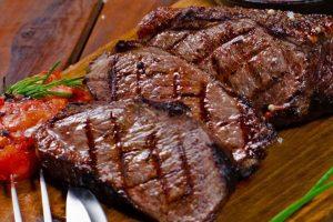 Nuevas tendencias en el consumo de la carne en cuarentena