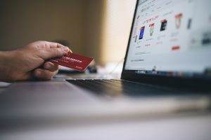 Hot Sale: hay un 60% más de usuarios y electrónica es lo más vendido