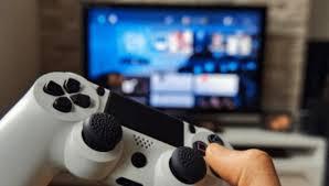 Videojuegos: industria nacional de exportación