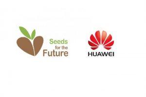 """Una misionera entre, los seis argentinos competirán en el programa de Huawei """"Talento TIC"""""""