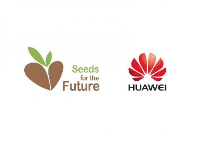 Huawei abrió la inscripción en universidades para su programa Semillas para el Futuro