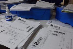 Estiman en 5.600 millones el total de pesos que habrá dejado el IFE en Misiones