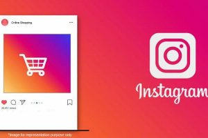 Facebook aumenta la integración, presenta sus tiendas 'online' gratuitas