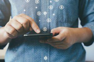 La inclusión financiera digital en tiempos de pandemia