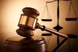 Reforma Judicial: posición de ACIJ sobre los proyectos impulsados por el Poder Ejecutivo