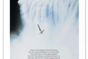 Ennio Morricone: inventó la música para ver y mostró las Cataratas del Iguazú en otra dimensión