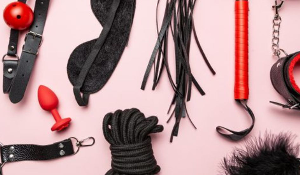 Boom de cuarentena: aumentó 200% la venta online de juguetes sexuales