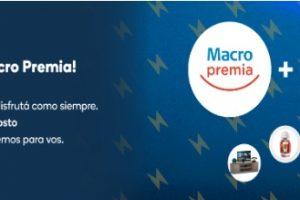 Banco Macro tiene los mejores beneficios en compras online