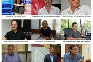 La economía de la pos pandemia ¿qué esperan los empresarios de Misiones?