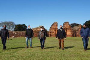 Turismo interno: se abren los parques provinciales para recibir visitas locales